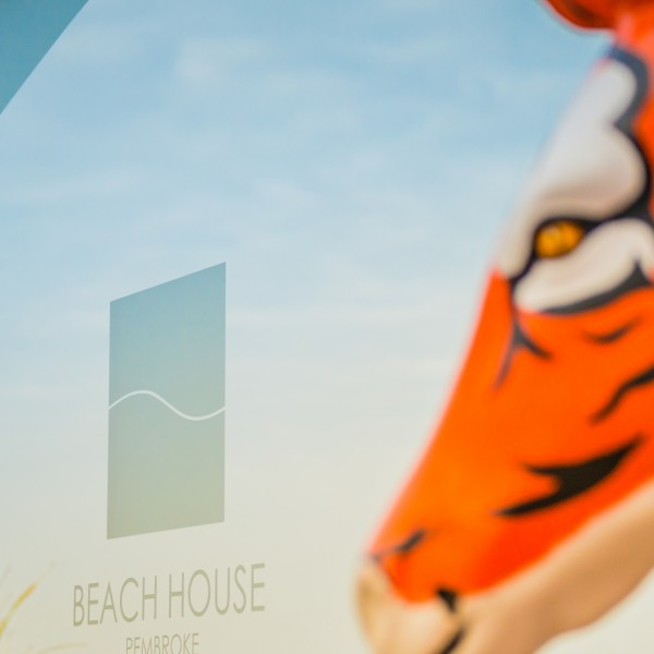 BeachHouseExternal-11