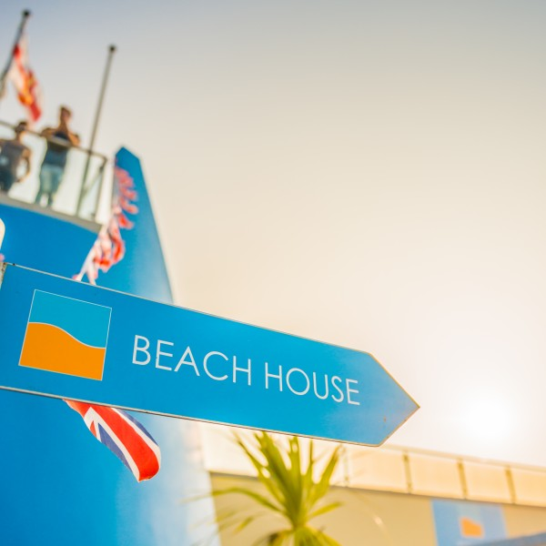 BeachHouseExternal-21